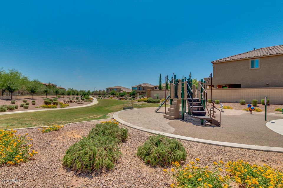 MLS 5769306 182 W ROSEMARY Drive, Chandler, AZ 85248 Chandler AZ Condo or Townhome