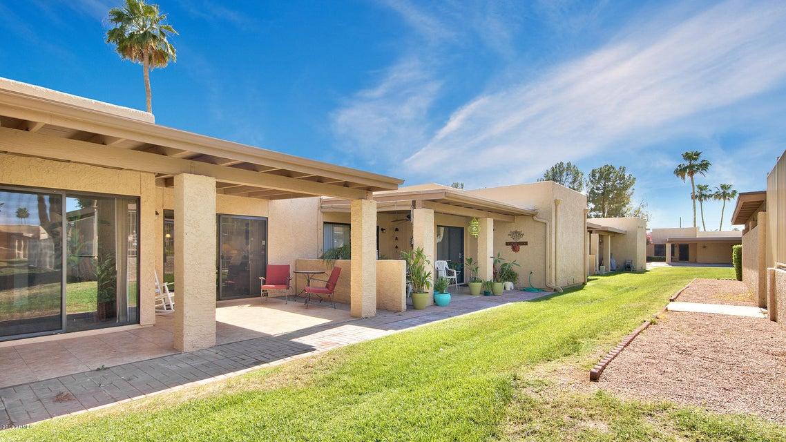 MLS 5768922 7726 E DESERT FLOWER Avenue, Mesa, AZ 85208 Mesa AZ Fountain Of The Sun
