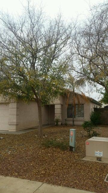 MLS 5768937 15011 W HEARN Road, Surprise, AZ 85379 Surprise AZ Ashton Ranch