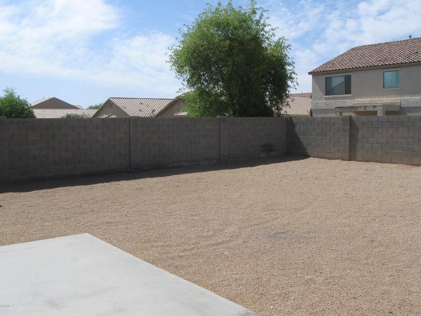 MLS 5768773 45570 W GUILDER Avenue, Maricopa, AZ 85139 Maricopa AZ Maricopa Meadows