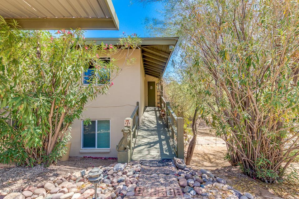 Photo of 37616 N TRANQUIL Trail #7, Carefree, AZ 85377