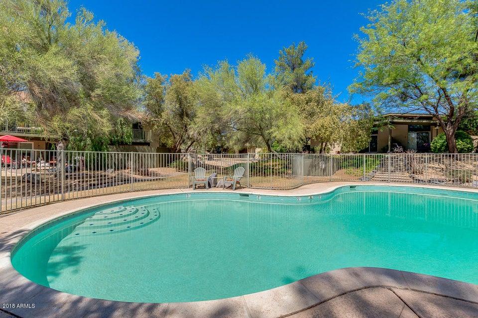 MLS 5765897 37616 N TRANQUIL Trail Unit 10, Carefree, AZ 85377 Carefree AZ Affordable