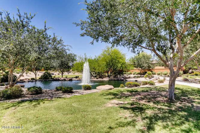 MLS 5768952 15917 W Vernon Avenue, Goodyear, AZ 85395 Goodyear AZ Private Pool