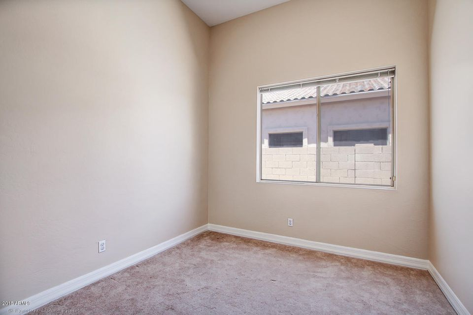 MLS 5768951 3622 N GALLATIN Circle, Mesa, AZ 85215 Mesa AZ Red Mountain Ranch