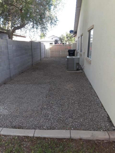 MLS 5768976 3724 E WATERMAN Street, Gilbert, AZ 85297 Gilbert AZ San Tan Ranch