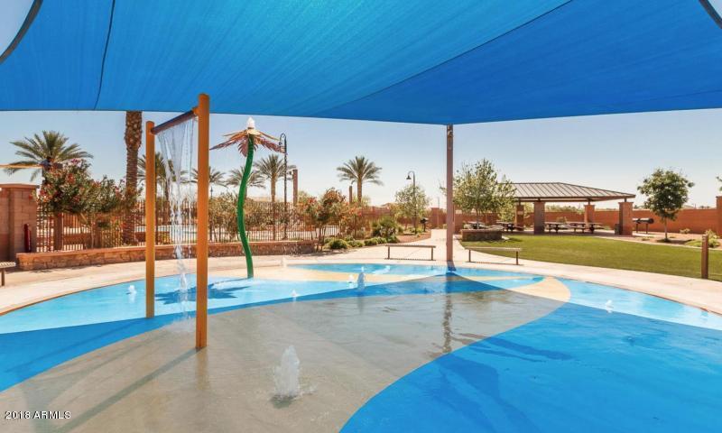 MLS 5770446 758 W TRELLIS Road, Queen Creek, AZ Queen Creek AZ Golf