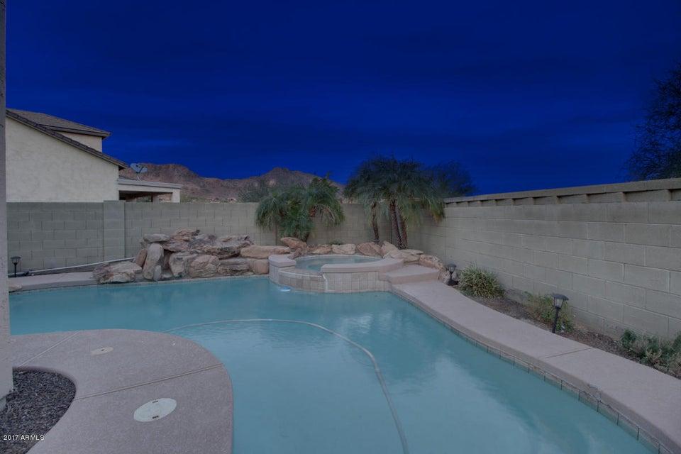 MLS 5768998 27065 N 90th Avenue, Peoria, AZ 85383 Peoria AZ Westwing Mountain