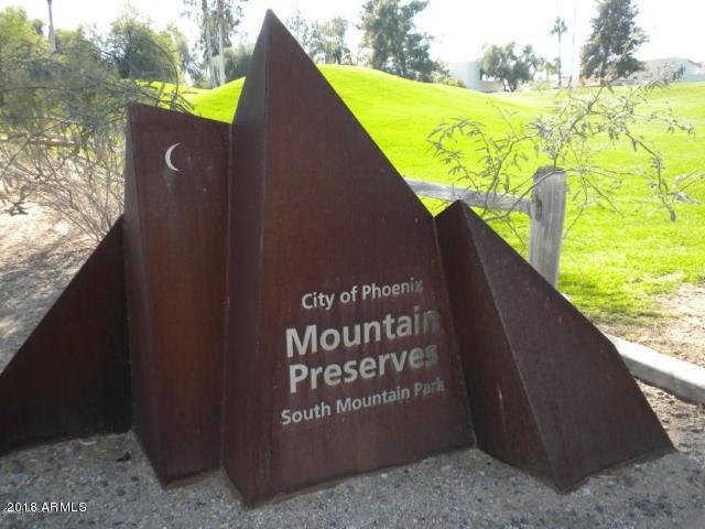 MLS 5769007 8813 S 48TH Street Unit 3, Phoenix, AZ 85044 Phoenix AZ Pointe South Mountain
