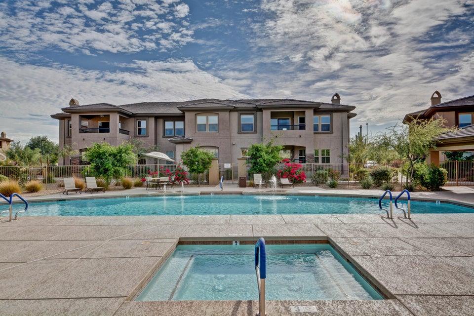 MLS 5769070 33575 N DOVE LAKES Drive Unit 2005 Building 2, Cave Creek, AZ 85331 Cave Creek AZ Dove Valley Ranch