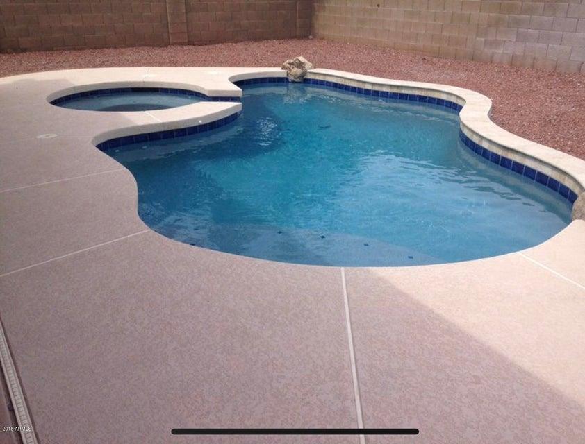 Photo of 2630 S LOS ALTOS Drive, Chandler, AZ 85286