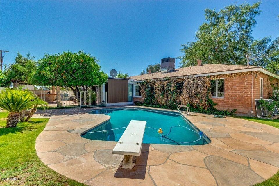 MLS 5769046 740 W 3RD Street, Mesa, AZ Mesa AZ Private Pool
