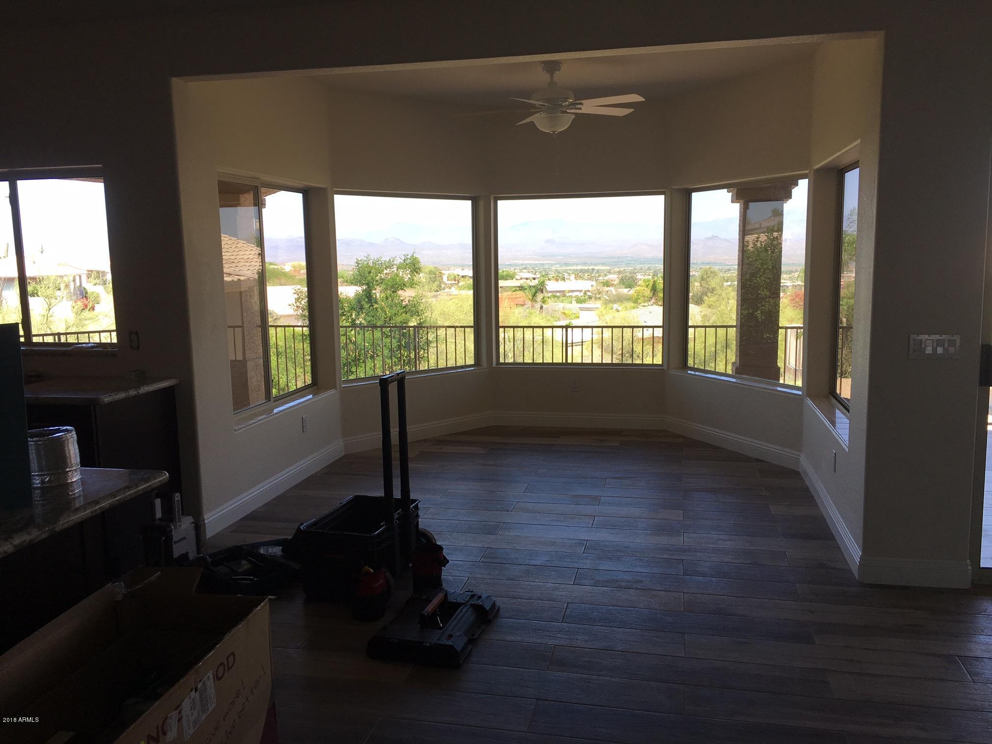 MLS 5744267 15724 E SUNFLOWER Drive, Fountain Hills, AZ Fountain Hills AZ Newly Built
