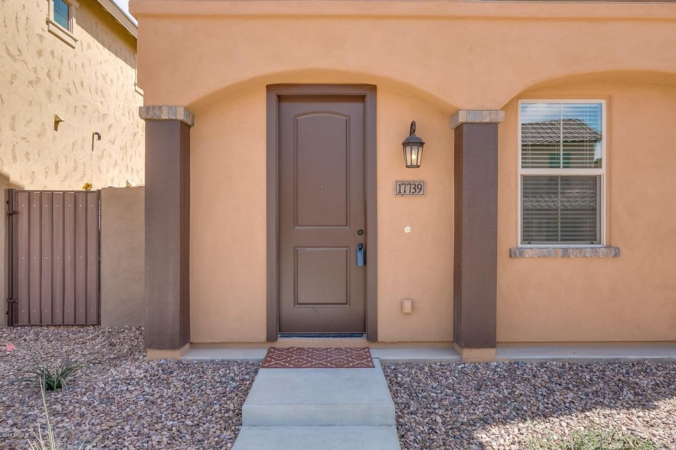 MLS 5769115 17739 N 114TH Drive, Surprise, AZ 85378 Surprise AZ Canyon Ridge West