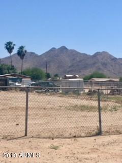 MLS 5769105 18315 E SAN TAN Boulevard, Queen Creek, AZ Queen Creek AZ Equestrian