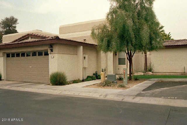 Photo of 3221 N 37TH Street #14, Phoenix, AZ 85018