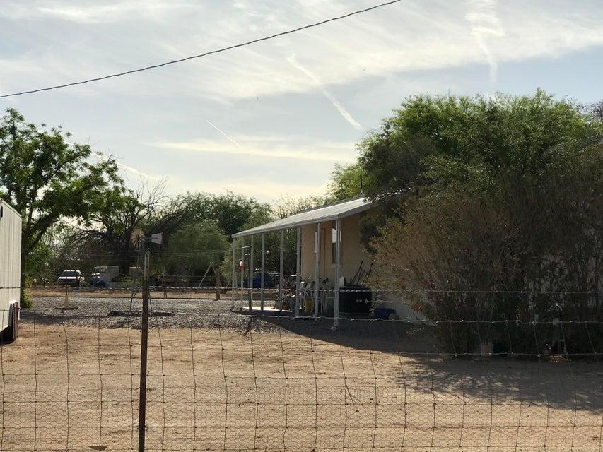 MLS 5769088 7675 W MCCARTNEY Road, Casa Grande, AZ Casa Grande AZ Equestrian