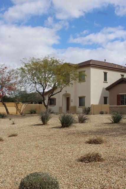 MLS 5769096 10370 W SANDS Drive Unit 464, Peoria, AZ 85383 Peoria AZ Casa Del Rey