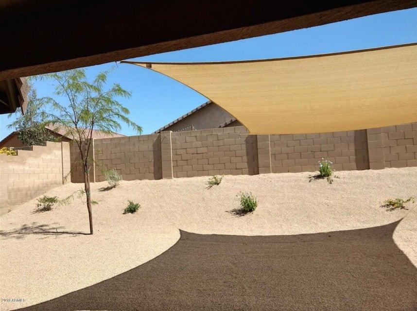 MLS 5755393 25536 W PRIMROSE Lane, Buckeye, AZ 85326 Buckeye AZ Westpark