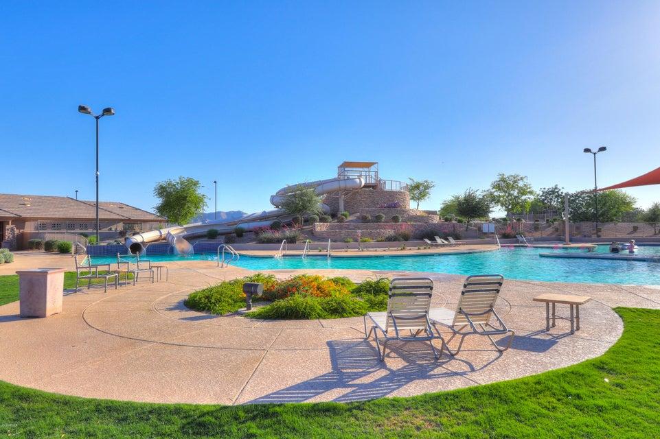 MLS 5767456 2590 E SAN ISIDO Trail, Casa Grande, AZ 85194 Casa Grande AZ Mission Royale