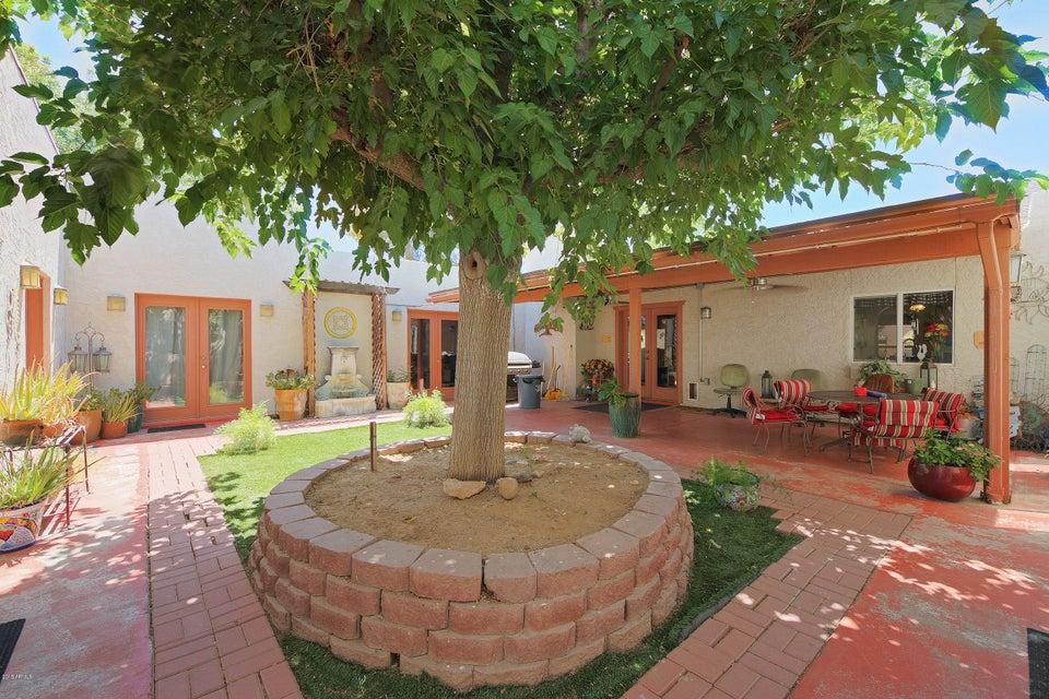 MLS 5768378 4632 W TIERRA BUENA Lane, Glendale, AZ 85306 Glendale AZ North Glendale
