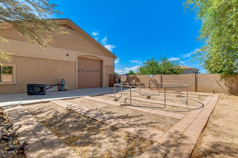 MLS 5769681 2698 E LINES Lane, Gilbert, AZ 85297 Gilbert AZ Private Pool