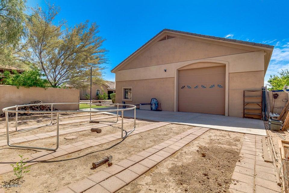 MLS 5769681 2698 E LINES Lane, Gilbert, AZ 85297 Gilbert AZ Private Pool