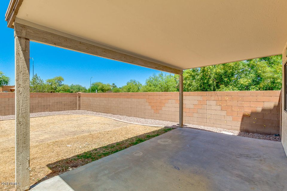 MLS 5769410 8602 S 50TH Lane, Laveen, AZ 85339 Laveen AZ Cheatham Farms