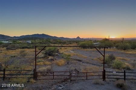 Photo of 45446 N 22nd Street, New River, AZ 85087