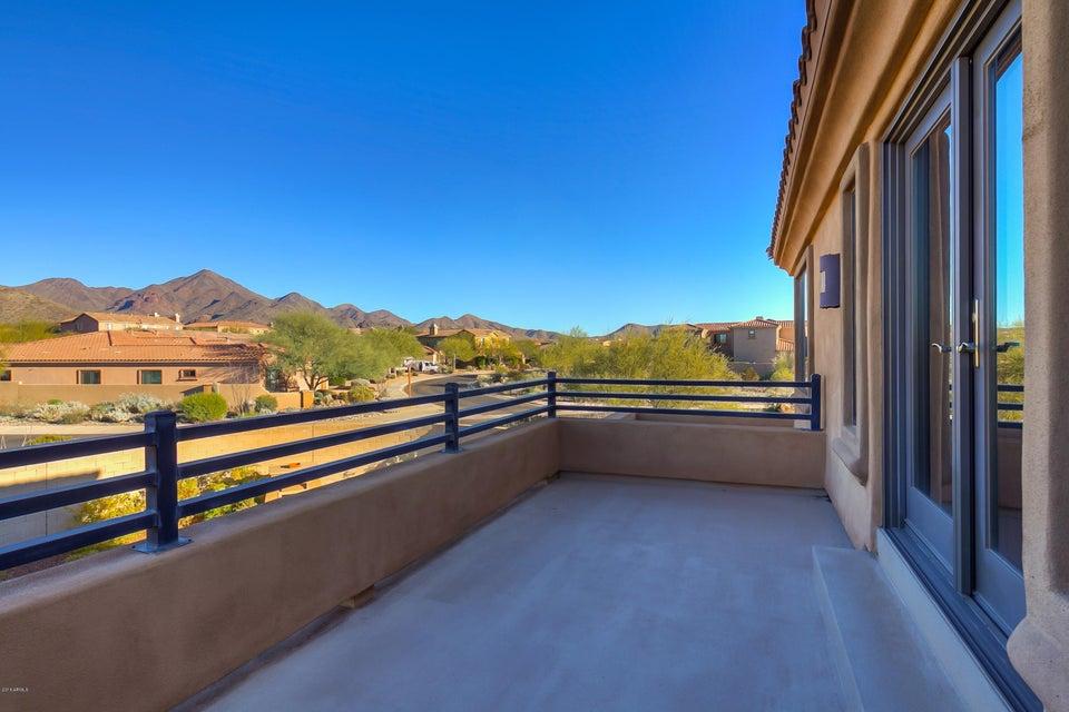 MLS 5769284 17371 N 99TH Street, Scottsdale, AZ 85255 Scottsdale AZ Windgate Ranch
