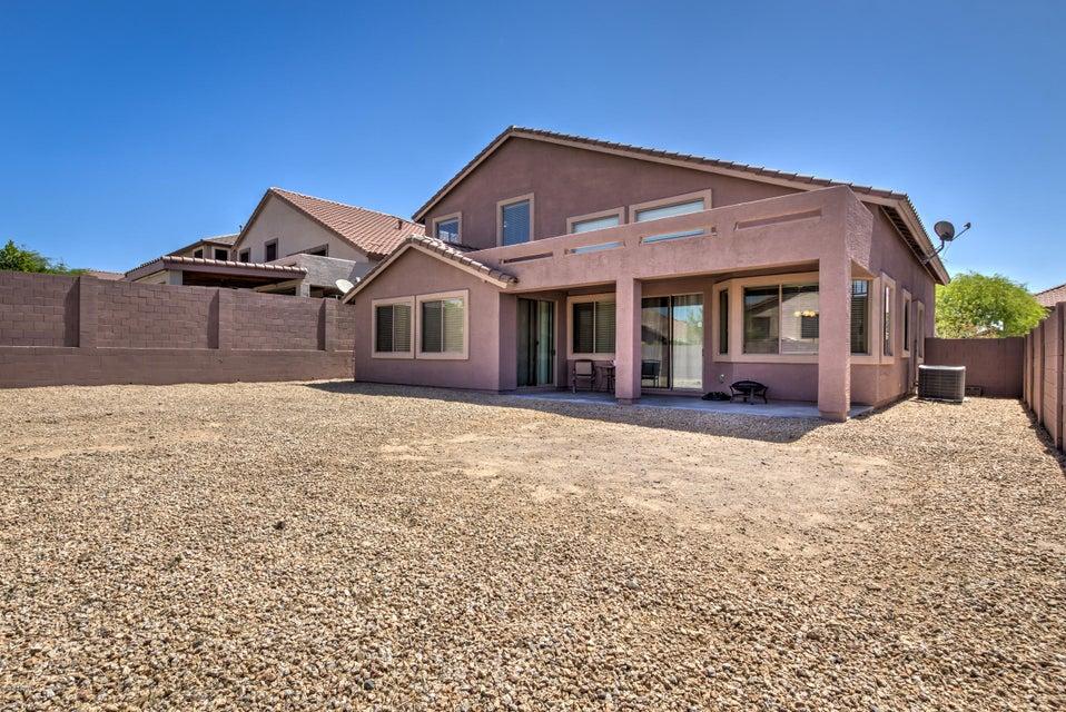 MLS 5769453 33518 N 25TH Avenue, Phoenix, AZ 85085 Phoenix AZ Carefree Crossing