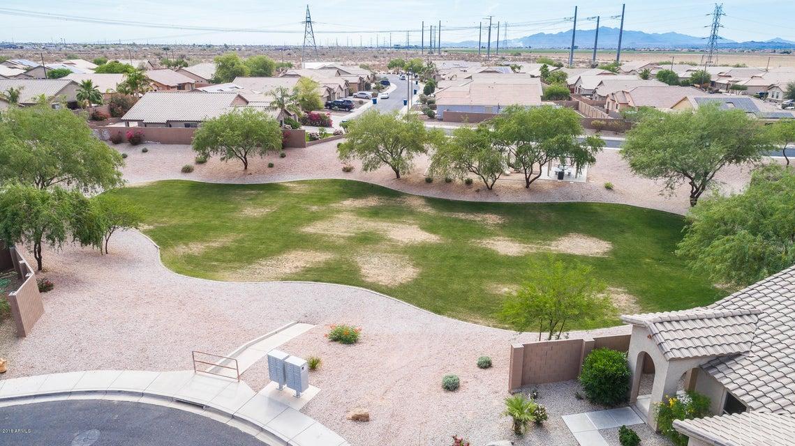 MLS 5769365 25669 W MAGNOLIA Street, Buckeye, AZ 85326 Buckeye AZ Westpark