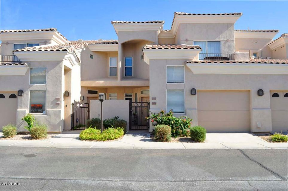Photo of 1747 E NORTHERN Avenue #106, Phoenix, AZ 85020