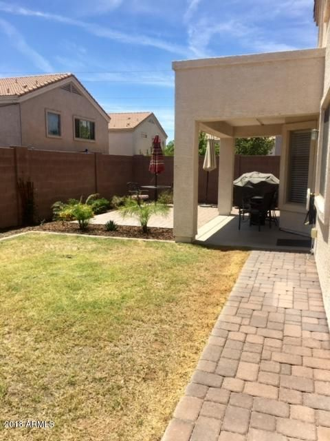 MLS 5769408 11461 W MCCASLIN ROSE Lane, Surprise, AZ 85378 Surprise AZ Canyon Ridge West