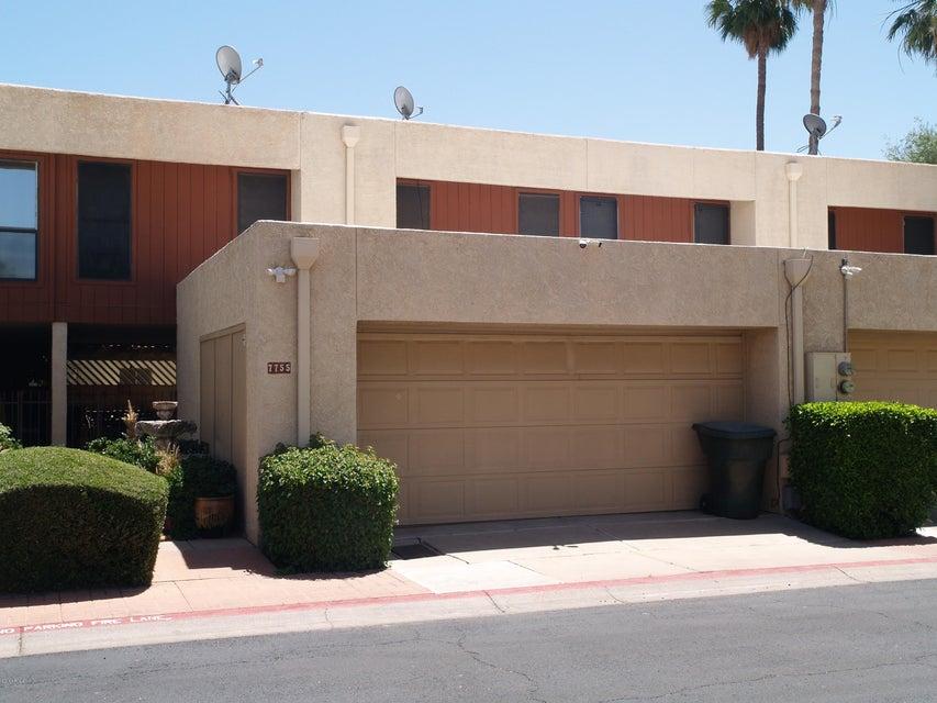Photo of 7755 N 19TH Lane, Phoenix, AZ 85021