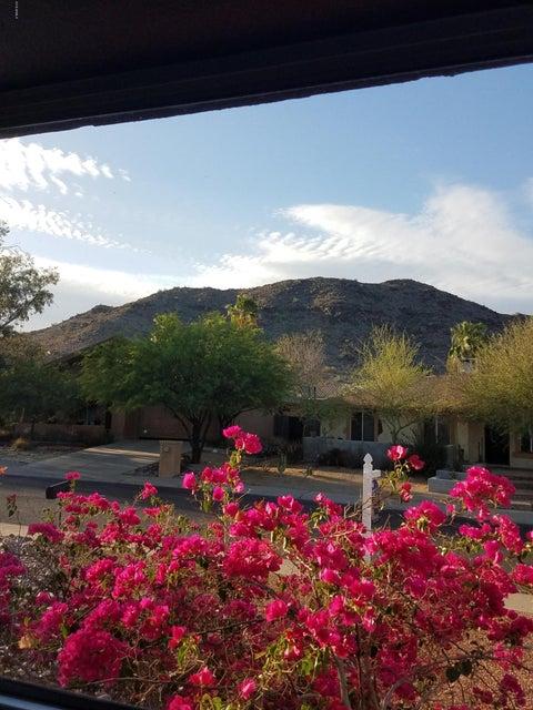 MLS 5769468 4323 E SUNRISE Drive, Phoenix, AZ Ahwatukee Community AZ Private Pool