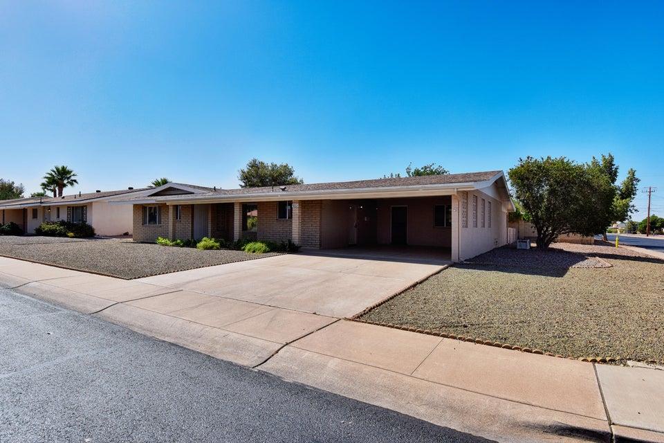 MLS 5769942 5801 E CASPER Road, Mesa, AZ 85205 Mesa AZ Velda Rose Estates