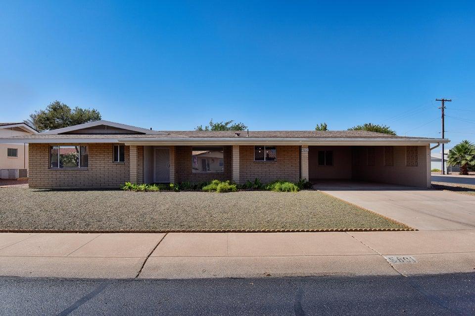 Photo of 5801 E CASPER Road, Mesa, AZ 85205