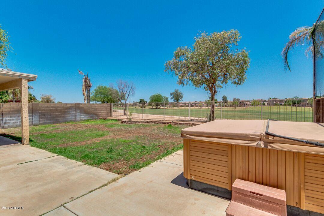 MLS 5769474 1469 S WESTERN SKIES Drive, Gilbert, AZ 85296 Gilbert AZ Scenic