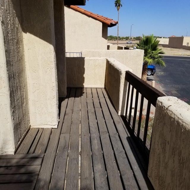 MLS 5769532 988 E PASEO DEL ORO --, Casa Grande, AZ 85122 Casa Grande AZ Condo or Townhome