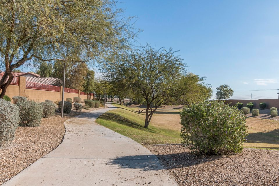 MLS 5769767 12533 W COLTER Street, Litchfield Park, AZ 85340 Litchfield Park AZ Wigwam Creek