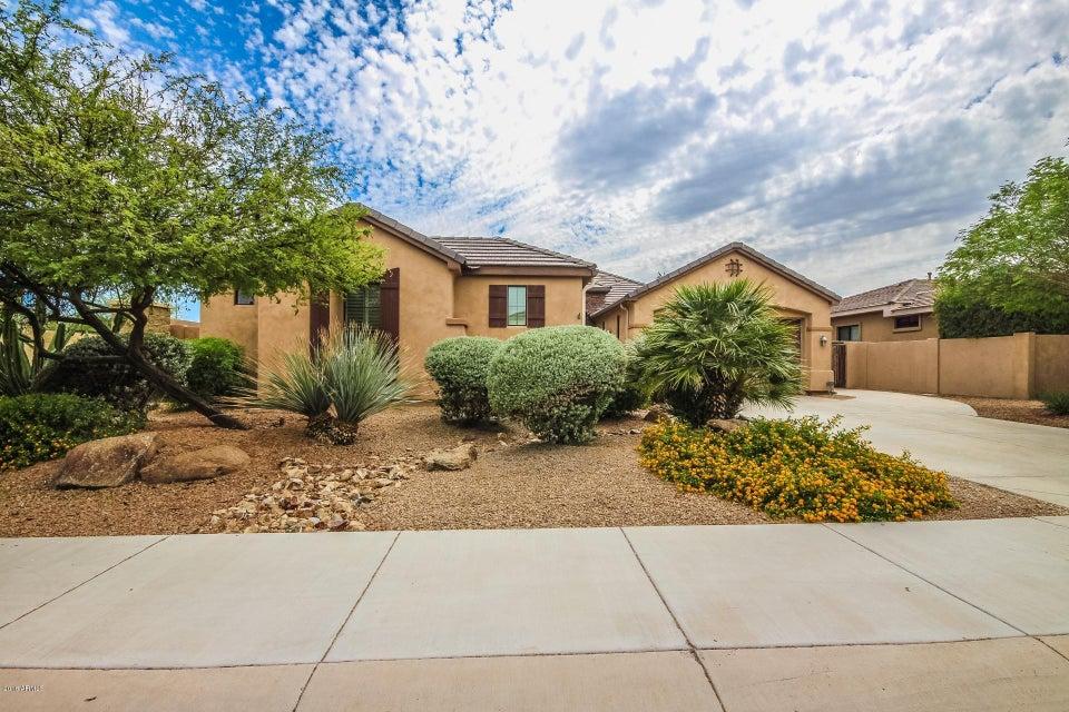 MLS 5769568 4464 N 155TH Avenue, Goodyear, AZ 85395 Goodyear AZ Palm Valley