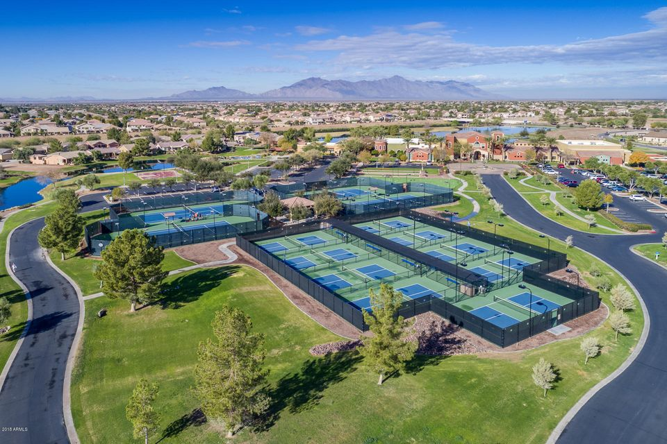 MLS 5769525 41981 W SOLITARE Drive, Maricopa, AZ Maricopa AZ Golf Newly Built