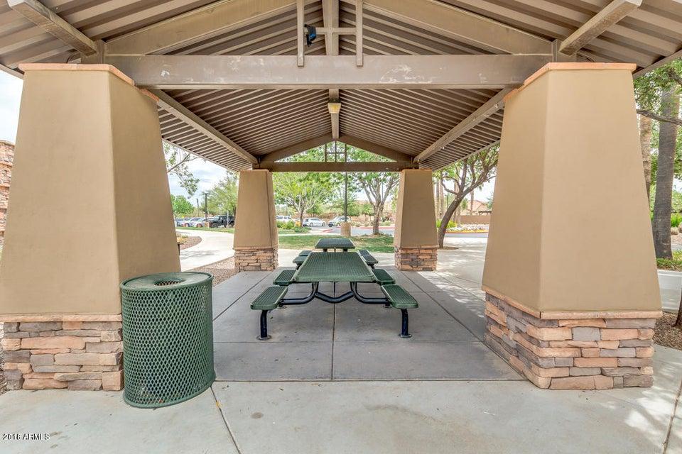 MLS 5759118 1108 E PARKVIEW Court, Gilbert, AZ 85295 Gilbert AZ Spectrum