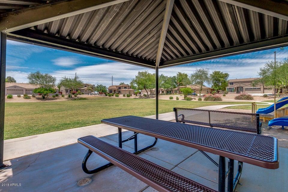 MLS 5769641 2471 E MILKY Way, Gilbert, AZ 85295 Gilbert AZ Gateway Ranch