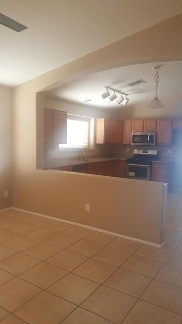 MLS 5769430 1222 N 167TH Drive, Goodyear, AZ Goodyear AZ Luxury