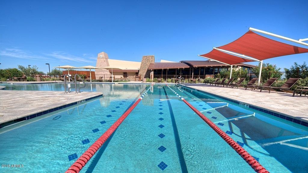 MLS 5769555 7488 S Portland Court, Gilbert, AZ 85298 Gilbert AZ Adora Trails