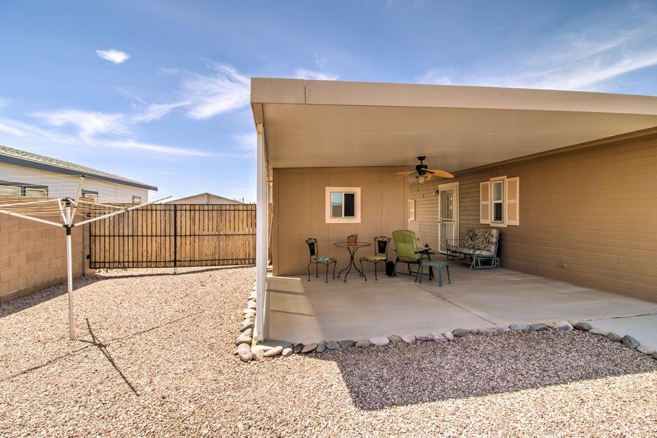 MLS 5769587 914 W DIAMOND RIM Drive, Casa Grande, AZ 85122 Casa Grande AZ Desert Sky Ranch