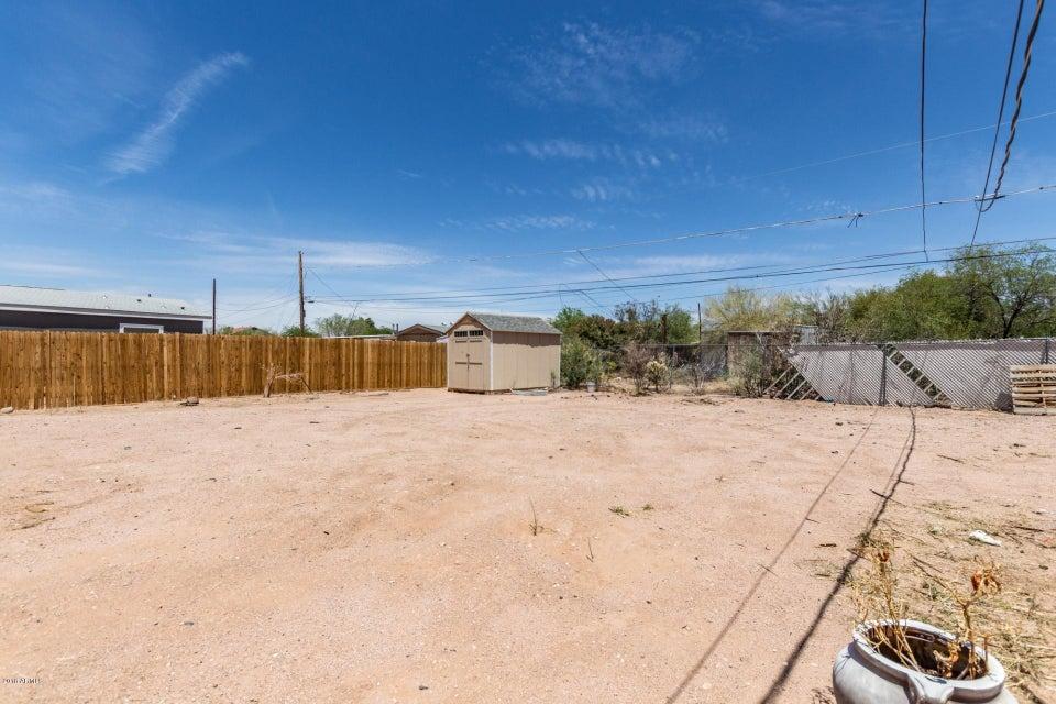 MLS 5769597 3100 W ROUNDUP Street, Apache Junction, AZ 85120 Apache Junction AZ Manufactured Mobile Home