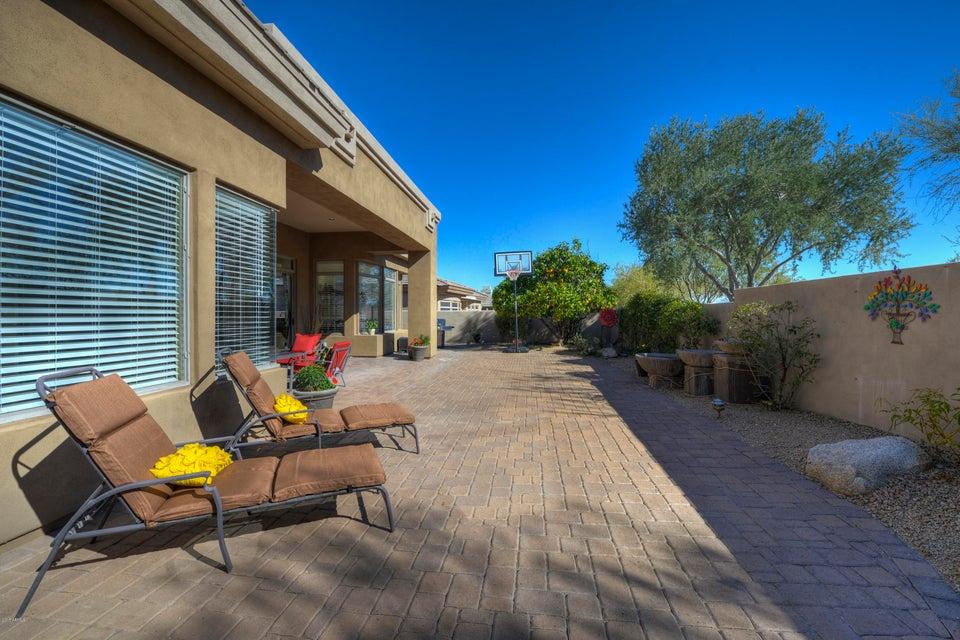 MLS 5769780 15443 E ACACIA Way, Fountain Hills, AZ 85268 Fountain Hills AZ Sunridge Canyon