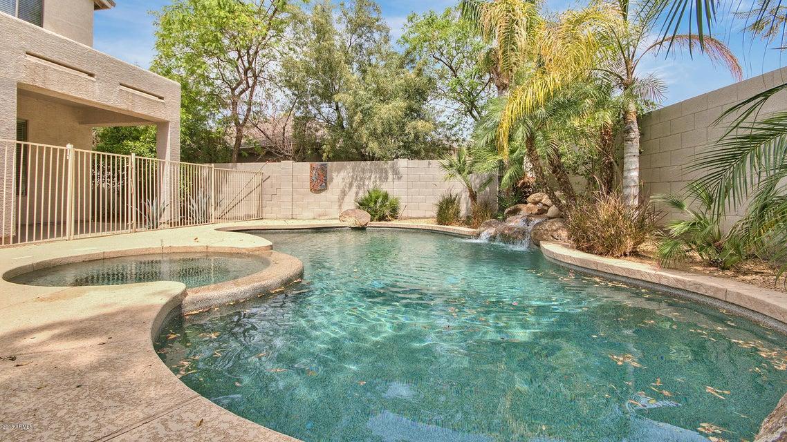 MLS 5769643 9527 S 45TH Avenue, Laveen, AZ 85339 Laveen AZ Private Pool